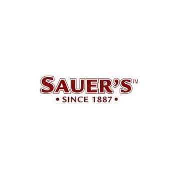 C.F. Sauer Foods Salad Dressing, 32 Pound -- 1 each.