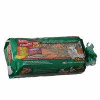 Kaytee Timothy Hay Plus Mangos - Small Animals 24 oz - Pack of 2