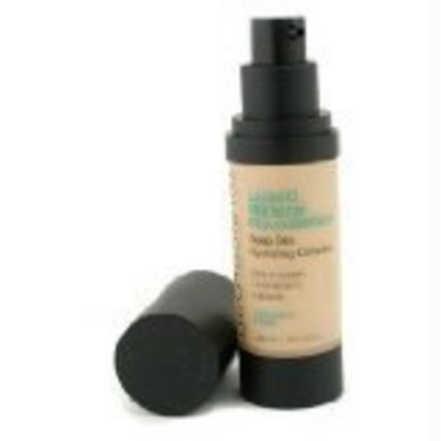 Youngblood Liquid Mineral Foundation, Sand, 1 Ounce
