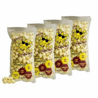Kettle Corn Assortment (3.5oz) Includes: Original (pack of 4)