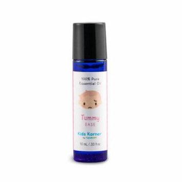 SpaRoom Tummy Essential Oil and Scent