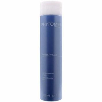 Phytomer Perfect Visage Gentle Cleansing Milk 8.4 oz