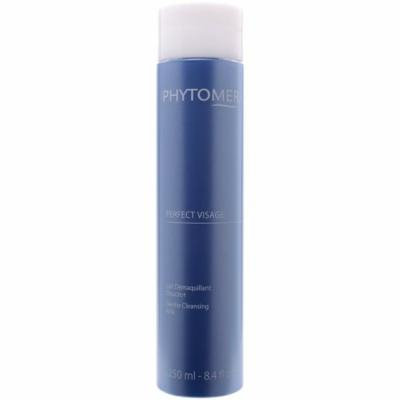 Phytomer Perfect Visage Gentle Cleansing Milk 8.4 oz