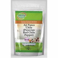 Aji Panca Chile (Peruvian Red Chile Pepper) (4 oz, ZIN: 526695)