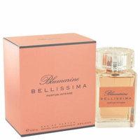 Blumarine Bellissima Intense by Blumarine Parfums - Women - Eau De Parfum Spray Intense 3.4 oz