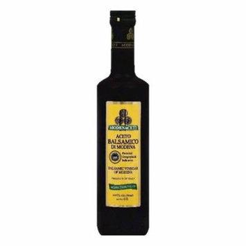 Lyle's Golden Syrup Original 11 fl. Oz (Pack of 12)