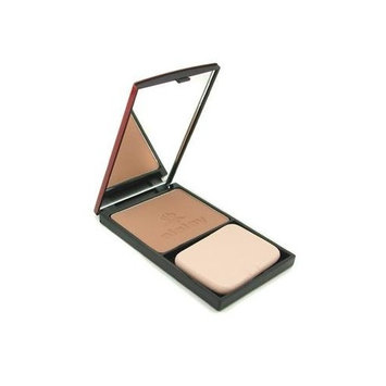 Phyto Teint Eclat Compact Foundation - # 4 Honey by Sisley - 10911183102