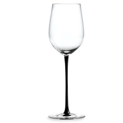 Riedel Sommelier Black Tie 12 3/8-Ounce Cabernet/Bordeaux Mature