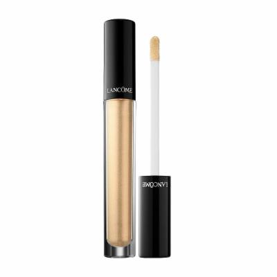 Lancme Prismatic Plump Lip Gloss