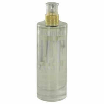 GIEFFEFFE by Gianfranco Ferre - Men - Eau De Toilette Spray (Unisex) 3.4 oz