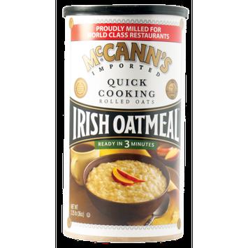 Roland MC CANN'S QUICK COOK IRISH OATMEAL