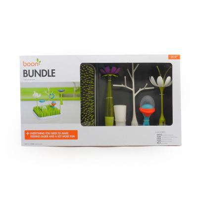Boon Drying Rack Bundle