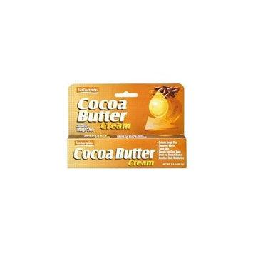 303208 Natureplex Cocoa Butter Cream 1.5 Oz (24-Pack) Cough Meds Cheap Wholesale Discount Bulk Pharmacy Cough Meds
