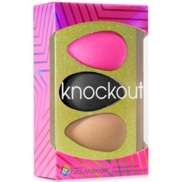beautyblender® 3-Pc. Knockout Set, Created for Macy's