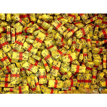 Mary Janes Old Fashioned Candy 1 Pound (16 OZ)