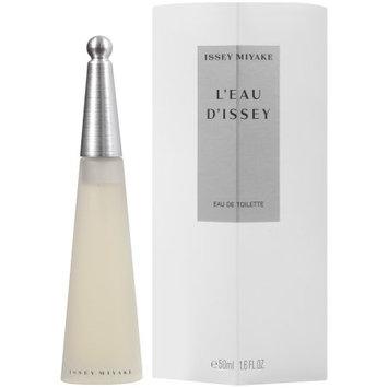 Issey Miyake L'EAU Issey Fragrance Spray for Women, 1.6 fl oz