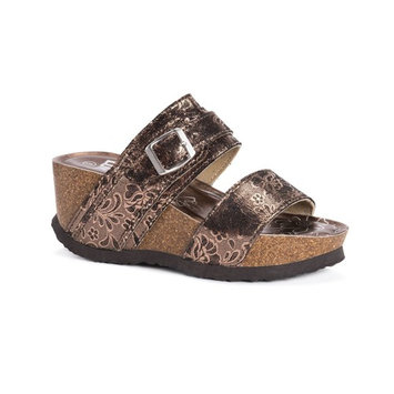 Women's Emery Wedge Sandals