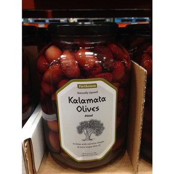 Parthenon pitted kalamata olives 1.69 lb
