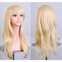 Safeinu Wigs 70 cm / 29
