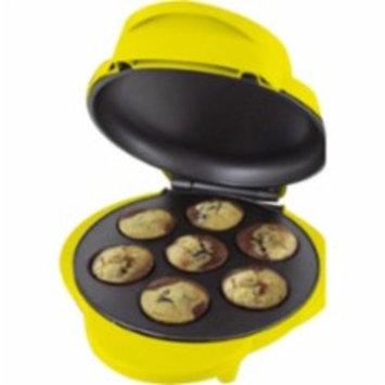 Smart Planet - Nesquik Cupcake & Brownie Bites Maker