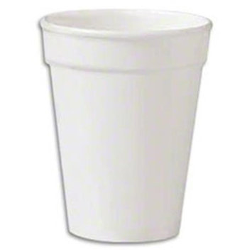 Wincup Case of 1000