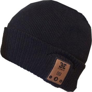 Be Headwear DD0010 Diver Bt Down Ink Black