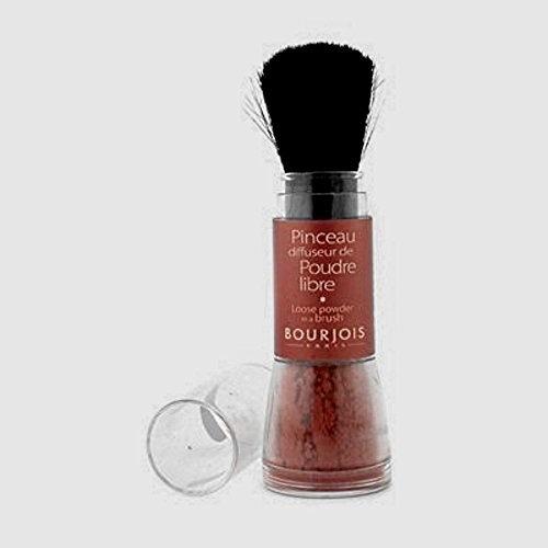 Pinceau Diffuseur de Poudre Libre ( Loose Powder in a Brush ) - # 68 Soleil Hale 6g/0.2oz