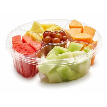 Whole Foods Market Small Fruit Tray, 36 oz