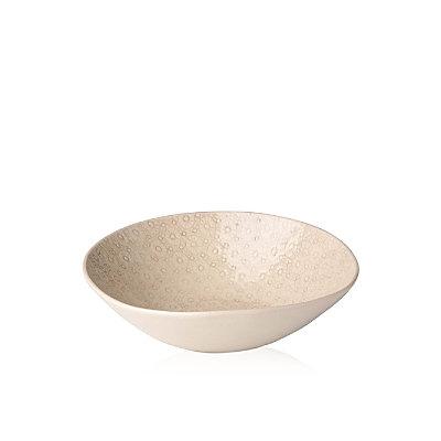 Wonki Ware Small Salad Bowl