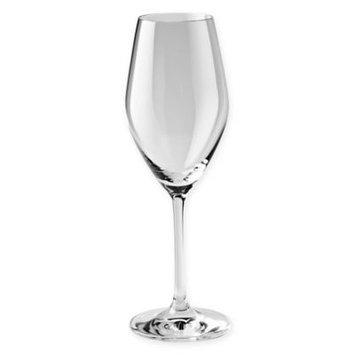 Zwilling J.a. Henckels Zwilling Predicat 6-pc Champagne Flute Set