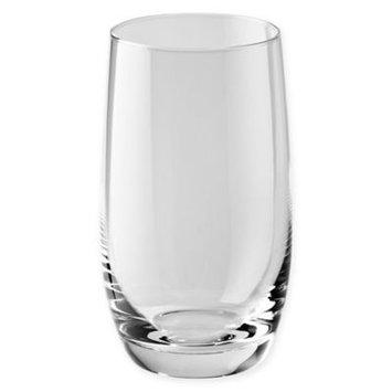 Zwilling J.a. Henckels Zwilling Predicat 6-pc Water Glass Set
