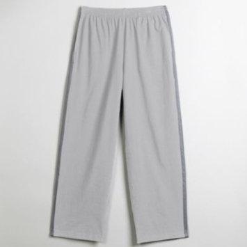 Athletech Men's Solid Knit Pants
