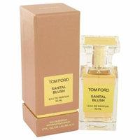 Tom Ford Santal Blush by Tom Ford - Women - Eau De Parfum Spray 1.7 oz