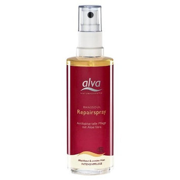 Alva Rhassoul Repair Spray 75ml