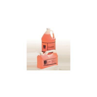 Central Solutions classic shampoo and body wash Model: CLAS2302-2L (1/EA)