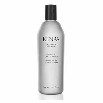 Kenra Volumizing Shampoo 10.1oz, PACK OF 1