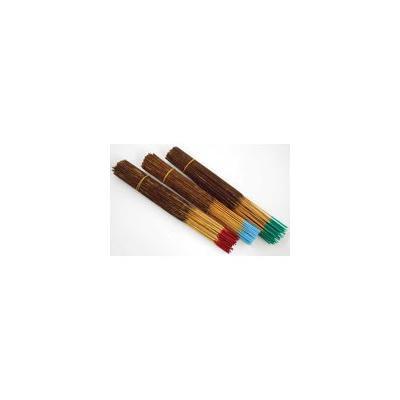 90-95 Fire Goddess Incense Stick Auric Blends