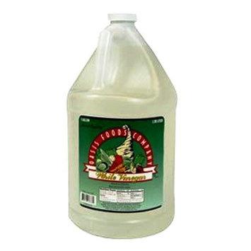 Oasis White Vinegar, 512 Ounce