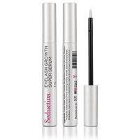SkinPro Eyelash Growth Super Serum | The Fastest Way To Lengthen Eyelashes | Top Rated Seductiva Brand