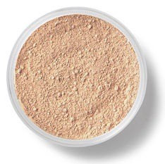 HYDRASILK Loose Mineral Foundation - Sunlit Terra - Terra Firma Cosmetics - 50 g - Powder