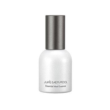JUNGSAEMMOOL Essential Mool Essence Whitening + wrinkle improvement Good moisture supply