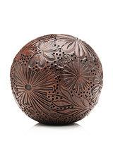 L'Artisan Parfumeur Amber Ball, Large