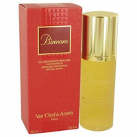 BIRMANE by Van Cleef & Arpels - Women - Deodorant Spray 4.2 oz