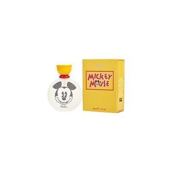 MICKEY MOUSE by Disney - EDT SPRAY 1.7 OZ - MEN