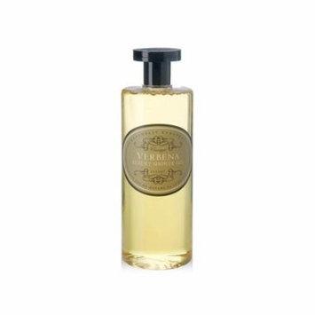 The Somerset Co. Luxury Shower Gel - Verbena 17 oz.