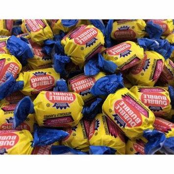 Dubble Bubble Gum Original Flavor, 200 Count