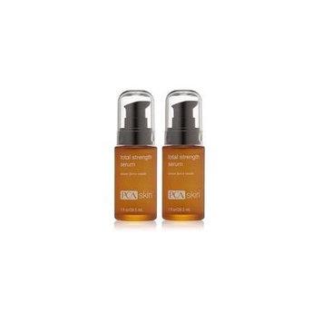 PCA Skin Total Strength Serum 1 oz 2 Pack
