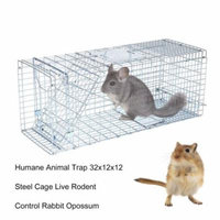 Live Animal Traps For Cats Small Animal Trap