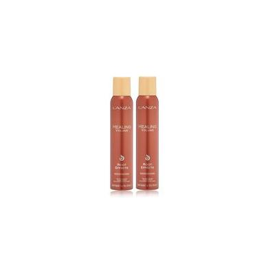 LANZA Healing Volume Root Effects 7.1 oz - 2 Pack
