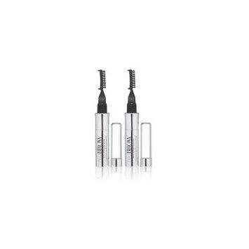 neuBROW Brow Enhancing Serum 6 ml 2 Pack